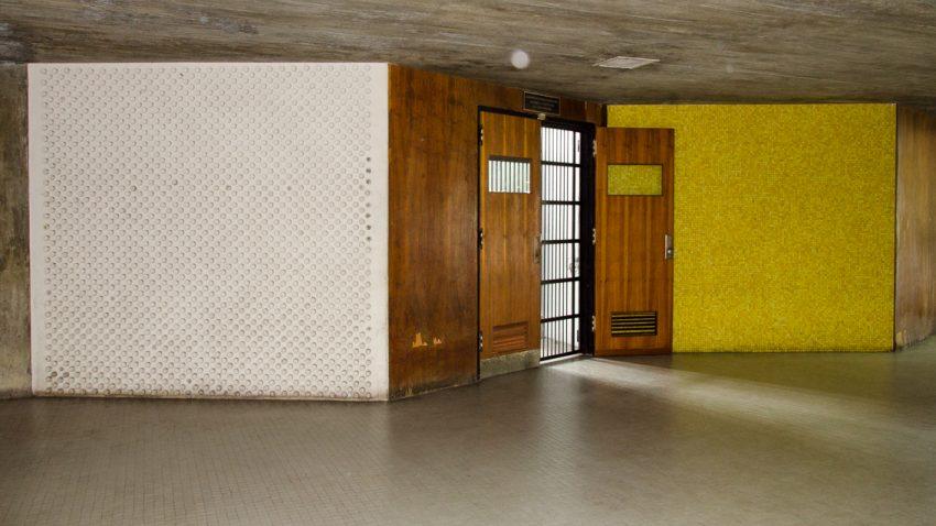 murales-mateo-manaure-aulas-arq-6