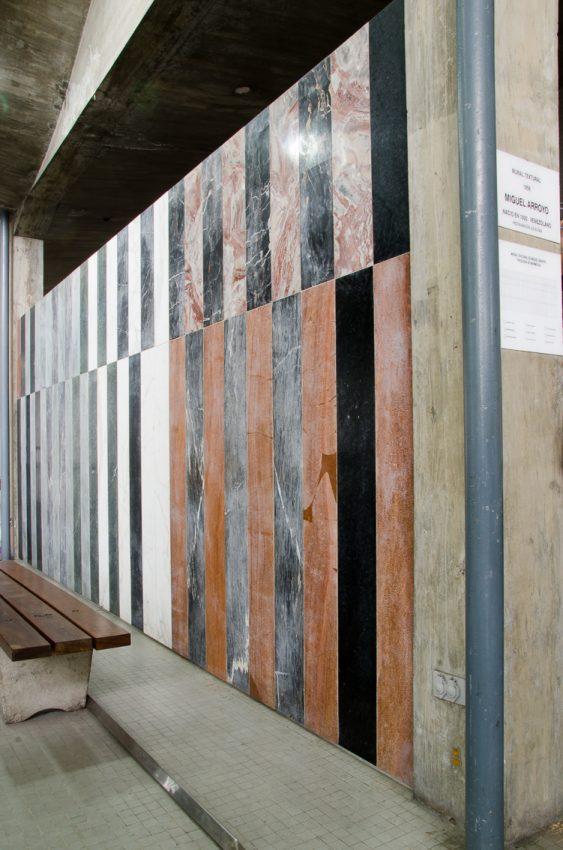 murales-texturales-miguel-arroyo-arq-16