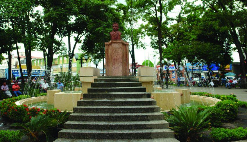 plaza-jose-felix-ribas