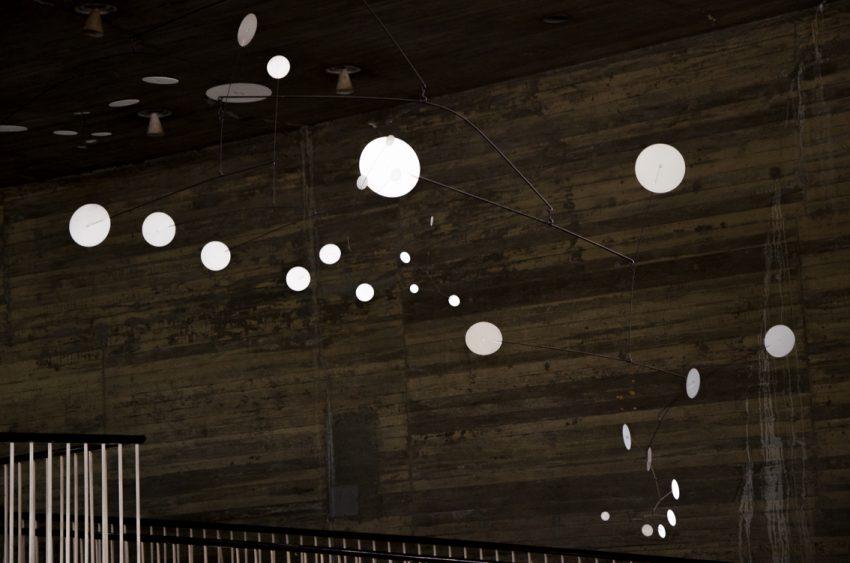 sala-de-exposiciones-arq-4