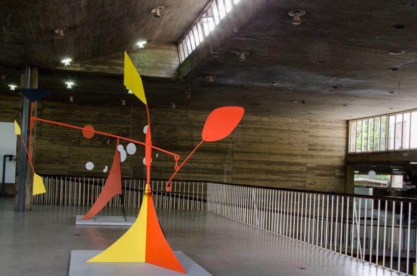 sala-de-exposiciones-arq-8