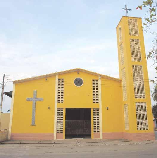iglesia-nuestra-senora-de-la-paz