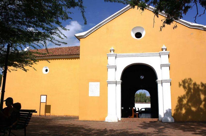 iglesia-san-clemente1