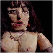 Detalles de muñecas de trapo. Fotos de Luis Brito/Orinoquiaphoto.