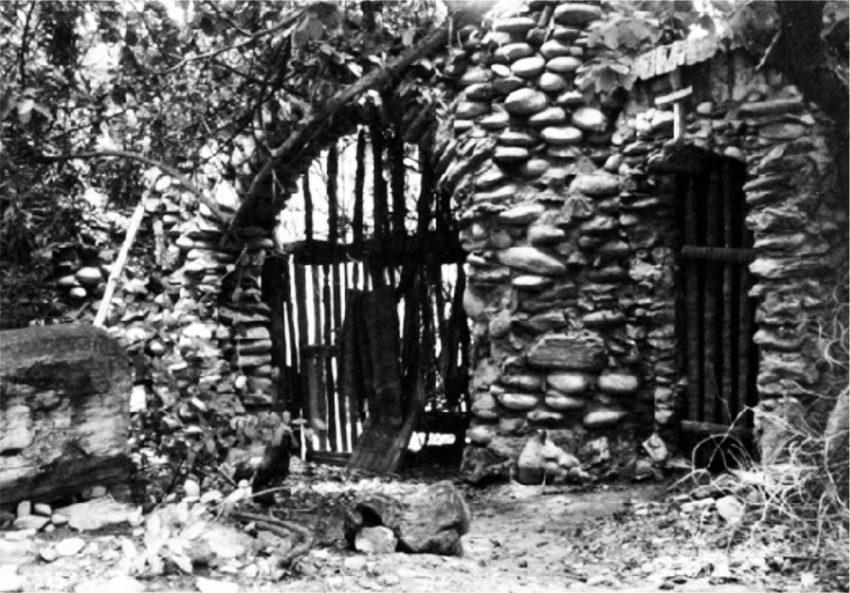 murallas-de-el-casillete-foto-victoriano-de-los-rios