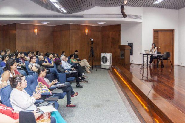 ponencia-estrategia-culturales-para-la-renovacion-maurelyn-rangel-9