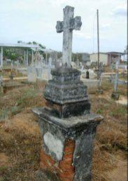 cementerio-municipal-de-el-pao6
