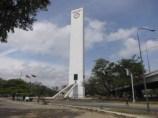 el-obelisco