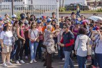 Visita Guiada al Melecon. Prof. Invitados-11