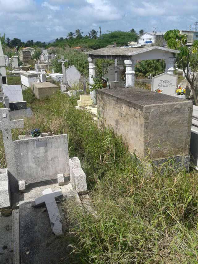 acn_cementeriotucacas2