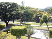 Avenida Las Delicias. Foto MDMF / Panoramio.
