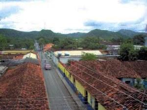 centro histórico de san sebastián de los reyes