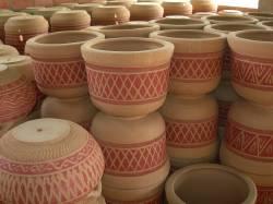 Productos artesanales de Capacho Viejo, estado Táchira. Venezuela.