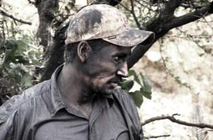 Muchos mineros del carbón han emigrado a Colombia por la disparidad cambiaria. Patrimonio cultural del estado Táchira, Venezuela.