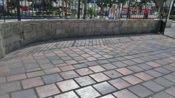 Valera, Trujillo. Patrimonio cultural de Venezuela en peligro.