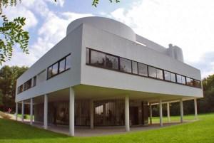 Ponencia de la arquitecta María Verónica Machado Penso en el seminario Emprender en patrimonio cultural: Jardín Botánico de Maracaibo.