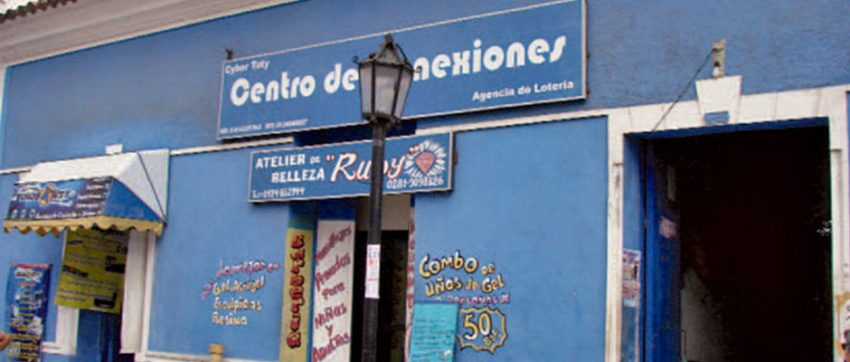 fotos de fachadas de casas sencillas en venezuela La De La Familia Appiz Una Casa De 228 Aos En El Centro De