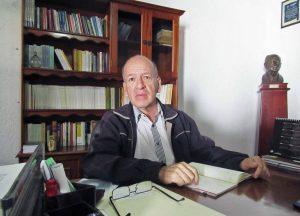 Merideños desestiman reubicar las estatuas de Mérida
