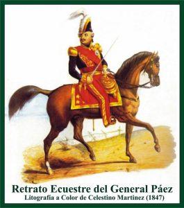 Celestino Martínez, padre del teatro histórico venezolano. Patrimonio inmaterial de Venezuela.