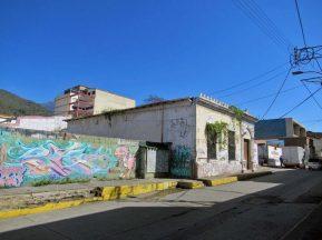 Crean alianza para rescatar el patrimonio cultural merideño. Patrimonio cultural de Venezuela en riesgo.