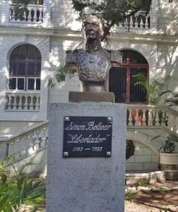 Palacio de los Leones
