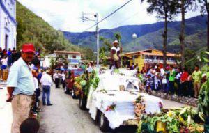 fiesta-en-honor-a-san-isidro2-300x191 municipio rangel merida