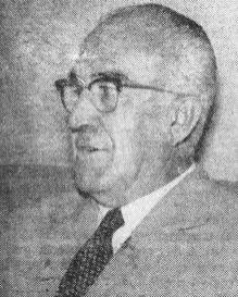 Manuel-Mujica-Millán.-Foto-El-Vigilante-16-de-febrero-de-1964-p.-2.-Digitalización-Samuel-Hurtado-Camargo-1