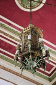 Palacio de los Condores 004