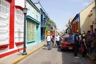 Calle Carabobo6
