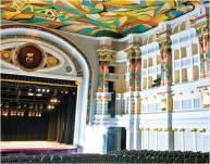 Teatro Baralt2