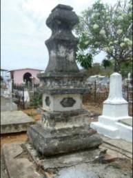 cementerio-municipal-de-el-pao1