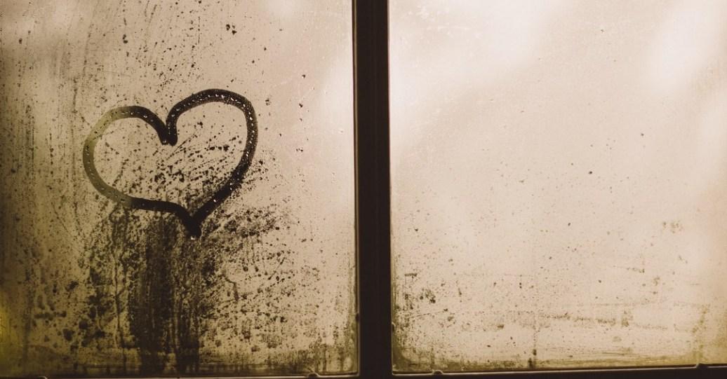「因為愛你,所以想要改變你⋯⋯」妳不覺得,這句話是種情緒勒索嗎?