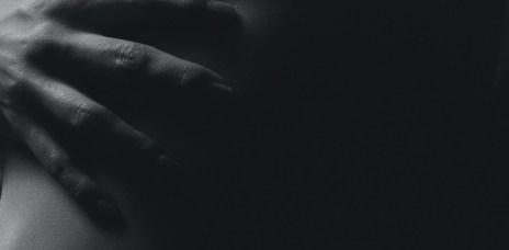 作家H:性慾明顯高漲的我,處在一個激情減少的婚姻關係中該如何自處?