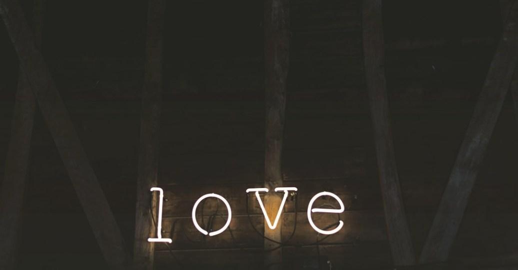 男人在這三方面都持續以妳為主,才代表他真的愛妳!