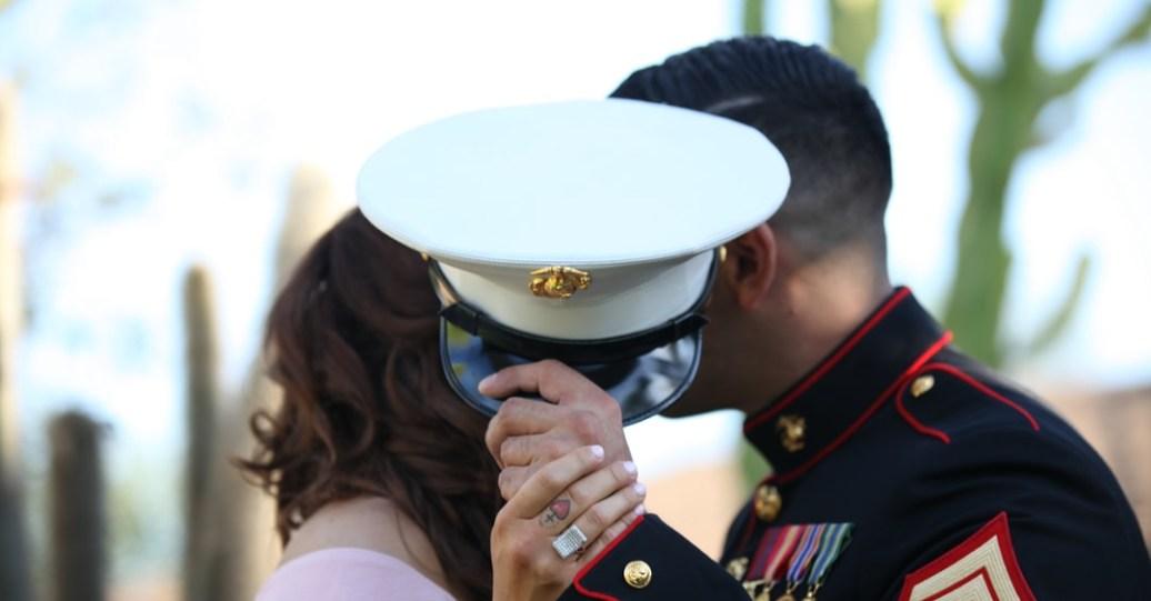 致H:我的老公是名外島海軍,卻和剛滿20歲的同船女兵外遇!
