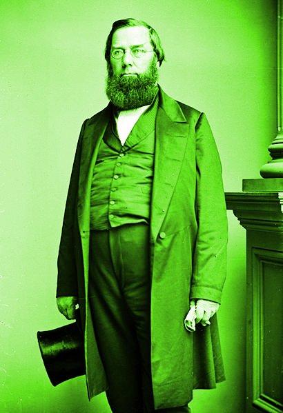 green_george_perkins_marsh