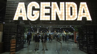 as_skate_agenda1_2048