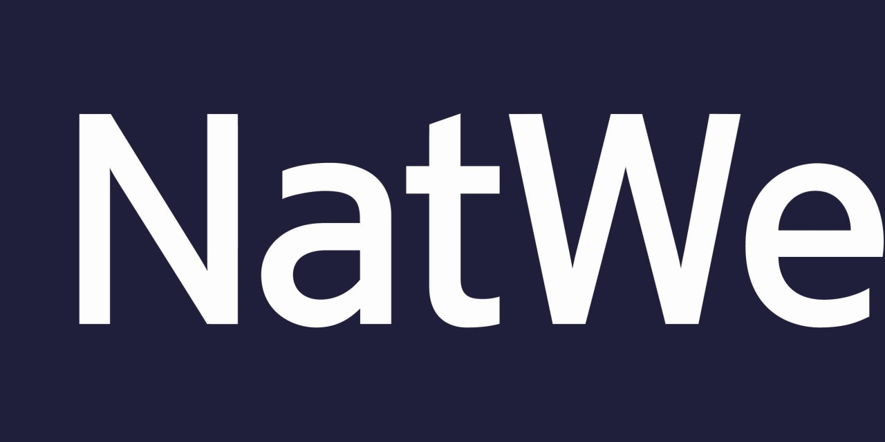NatWest's 'other way' is rubbish