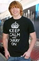 rupert-grint-and-keep-calm-and-carry-on-t-shirt-gallery