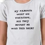 tshirt_parents
