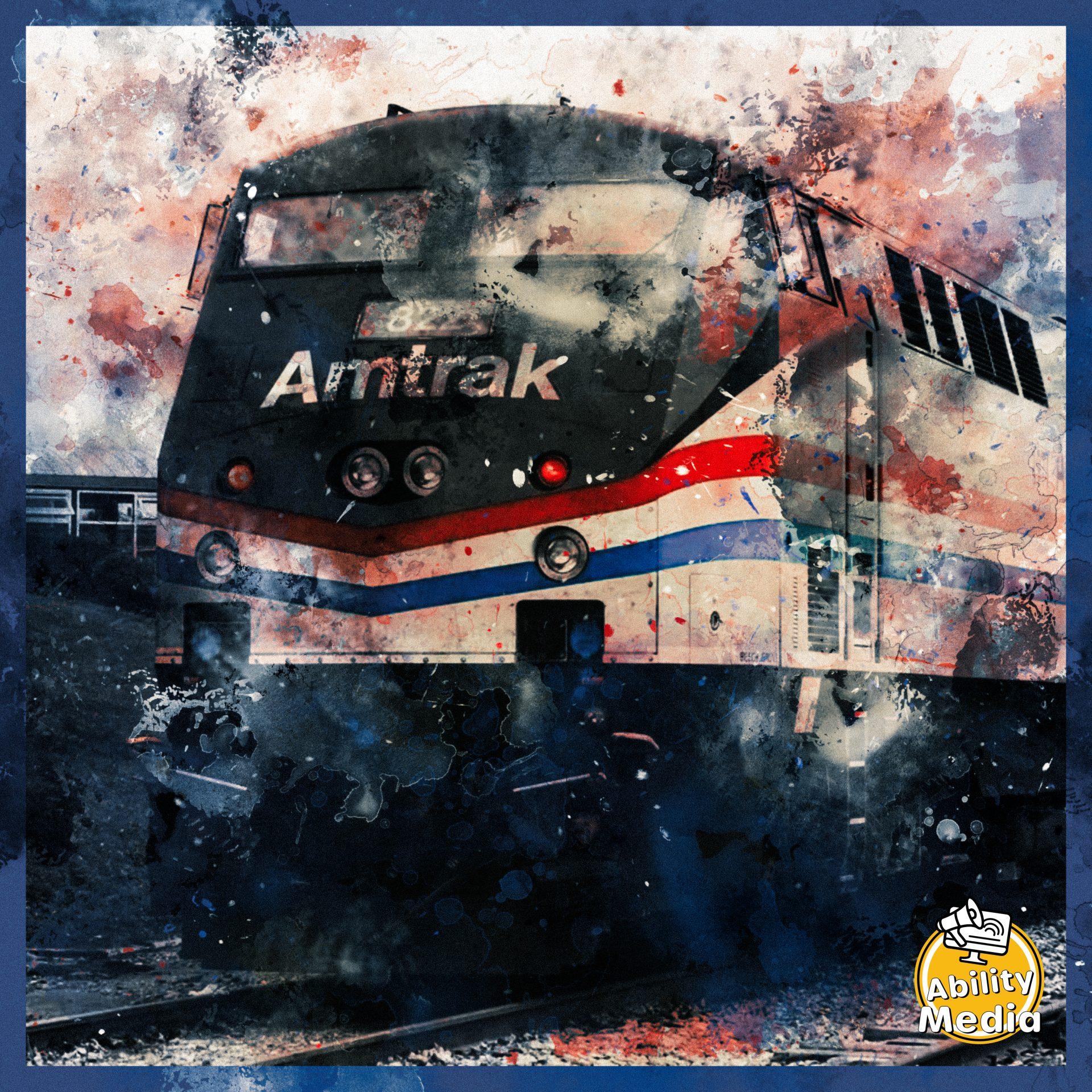 AmtrakArticle