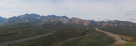 PolyChrome_Mountains Pan 1