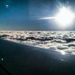 November 10th : Sky High
