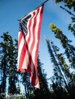 May 23rd : Memorial Day Weekend