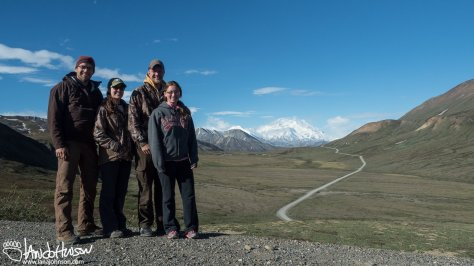 Denali Group