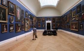 Museum Interpretation Practices