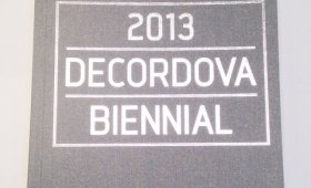 deCordova Biennial 2013 Catalogue Essays