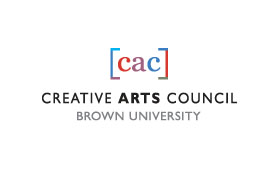 Creative Arts Council | Brown University