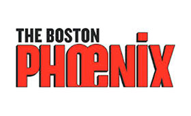rolemodelplaytime | The Boston Phoenix
