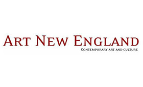 rolemodelplaytime | Art New England